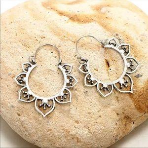 Jewelry - 🆕 • Kendra • Boho Earrings
